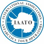 International Association of Antarctic Tour Operators  pic