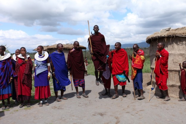 jumping-maasai-village-large